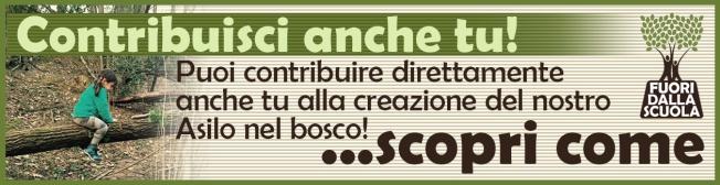 Banner_contrib